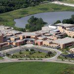 Du học Mỹ tại College of Lake County
