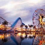 Cuộc Sống Ở Mỹ: Mức sống trung bình ở California Mỹ là bao nhiêu?