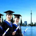 Hồ sơ xin Học bổng du học Mỹ ấn tượng