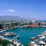 Đầu tư định cư tại Cyprus điểm đến an toàn cho nhà đầu tư
