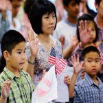 Vì sao nên nhập quốc tịch Mỹ