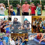 [Du học hè Anh 2018] Giao lưu văn hóa & ngôn ngữ tại KINGSWOOD