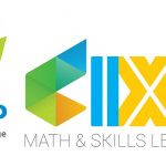 [DU HỌC HÈ PHILIPPINES 2018] HELP- IXL MATH ENGLISH CAMP