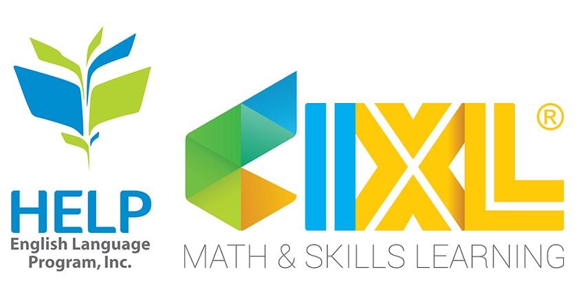 Du học hè Philippines 2018 HELP – IXL MATH ENGLISH CAMP