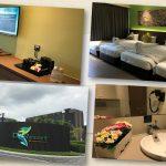 28 ngày khám phá Singapore với GEOS trong Du học hè Singapore 2018