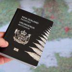Các loại visa du học New Zealand