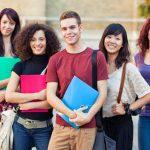 Các trường Đại học có uy chất lượng tốt mà chi phí du học thấp tại Úc