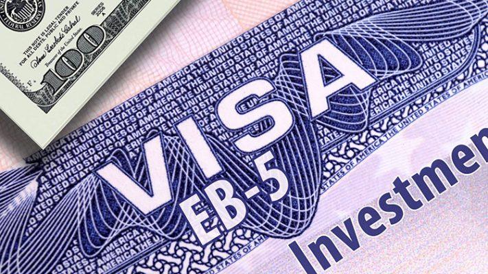 Visa EB-5 như một chiếc vé thông hành cho những ai mong muốn định cư Mỹ