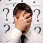 Kinh nghiệm du học: Những sai lầm du học sinh Mỹ hay mắc phải