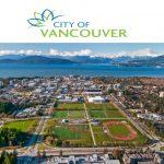 [Du học hè Canada 2018] – Trải nghiệm du học nội trú tại Vancouver xinh đẹp