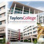 Taylors College New Zealand – Điểm đến lý tưởng cho học sinh Việt