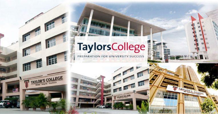 Taylors College New Zealand - Điểm đến lý tưởng cho học sinh Việt