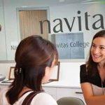 Học Bổng Tập Đoàn Navitas Úc & New Zealand