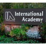 Học bổng du học Mỹ bậc phổ thông của trường The International Academy – TIA