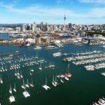 Du học hè New Zealand 2018 tại Auckland: Học tiếng Anh kết hợp giao lưu văn hóa