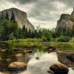 Du học Mỹ tại bang California xinh đẹp, điểm đến hấp dẫn cho sinh viên