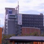 Học bổng du học Úc 2018 từ Đại học Công nghệ Queensland