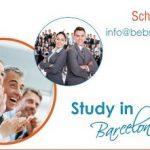 Học bổng lên đến 50% học phí du học BEBS – Tây Ban Nha