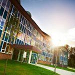 Du học Anh: Trường đại học Durham