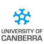 Học bổng Úc 2018 lên đến 700 triệu đồng đến từ Đại học Canberra