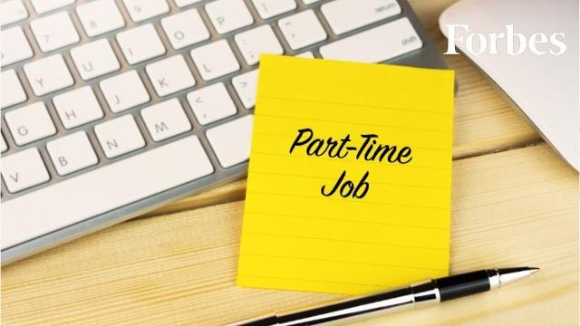 Image result for part time job