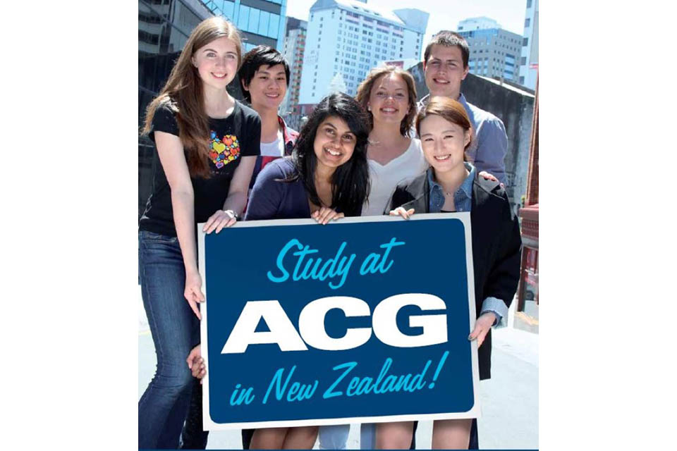 Image result for acg education