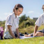 Chuyển tiếp Đại học thành công từ ACG Strathallan – New Zealand