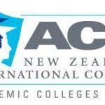 Du học  Tư thục chất lượng cao ACG Senior College
