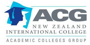ACG logo