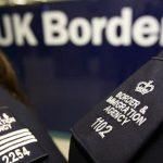 Thủ tục xin visa du học Anh quốc 2018