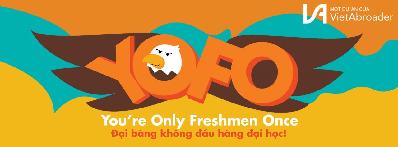 Cover-YOFO-FINAL