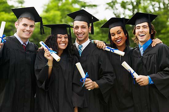 Image result for học bổng du học