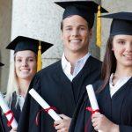 [Kinh nghiệm du học Canada] Học Thạc sỹ dễ hay khó?