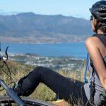 Học tập ở New Zealand – ACG Education