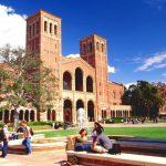 Du học miễn phí tại 10 trường Đại học Mỹ năm học 2018 – 2019