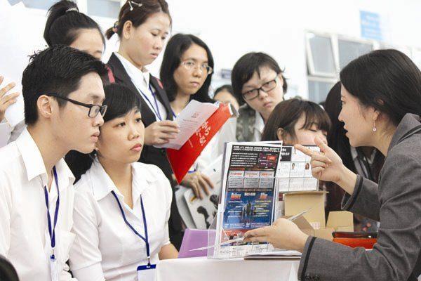 Các chương trình du học Nhật Bản hot hiện nay là gì?