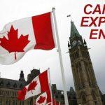 Canada đổi cách xét hồ sơ nhập cư của sinh viên du học