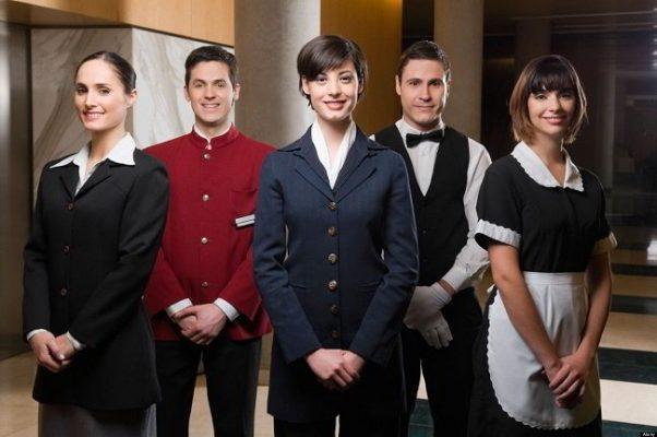 Du học Thụy Sĩ ngành khách sạn ở đâu rẻ nhất?