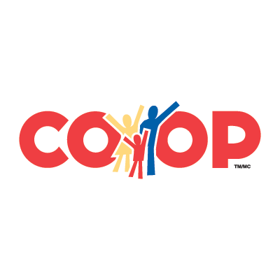 Image result for co - op