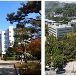 Du học Hàn Quốc – Trường đại học Ulsan