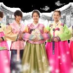 Kinh nghiệm học tiếng Hàn và thi chứng chỉ Topik  – du học Hàn