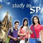 Giải đáp thắc mắc du học Tây Ban Nha (Phần 2)