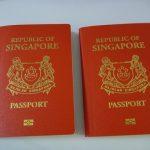 Thủ tục visa du học Singapore 2018 mới nhất – Visa Student Pass