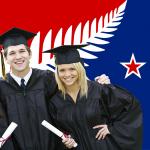 Học bổng Wellington du học New Zealand lên tới 25,000 NZD