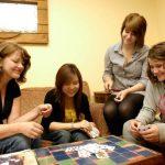 7 lợi ích đăng ký lưu trú homestay khi bạn đi du học