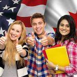 Danh sách ngành nghề HOT mang lại cơ hội định cư tại Canada