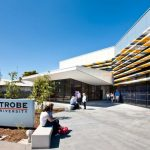 Du học Úc trong tầm tay: Học bổng đến 25% học phí tại La Trobe, Sydney
