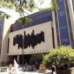 Tuyển sinh du học Mỹ 2018 – Trường Đại học Pace University