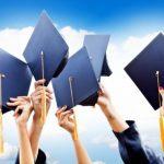 Học bổng du học Mỹ 2018 lên đến 50% từ các trường đại học danh tiếng