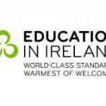 Chương Trình Học Bổng Chính Phủ Ireland Năm Học 2018-2019